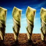 продажа земли через агентства