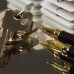 оформление недвижимости по новым правилам