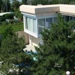 продается отель в Бердянске
